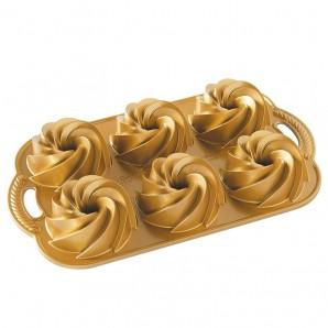 Pasta de flores Squires Kitchen 200 g