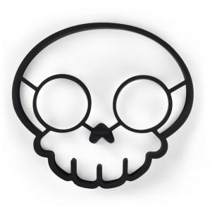 Molde cupcakes silicona