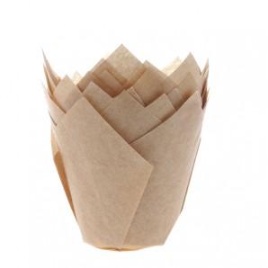 Molde rectangular para pan 16cm Crusty Bake