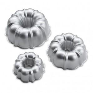 procesador de alimentos plata kitchenaid