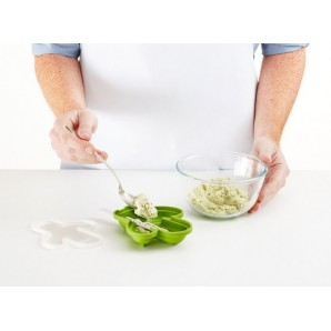 Mini sarten hierro 11.5cm