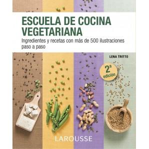 Kitchen Aid Artisan Blanca + regalo 2º bol