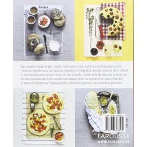 Kitchen Aid Artisan Amarilla + regalo 2º bol