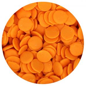 Bicarbonato de soda 100gr
