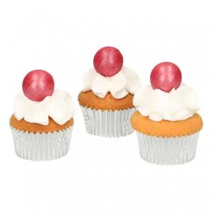 Set cupcakes jengibre