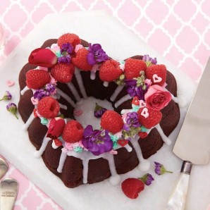 Silueta Happy Birthday