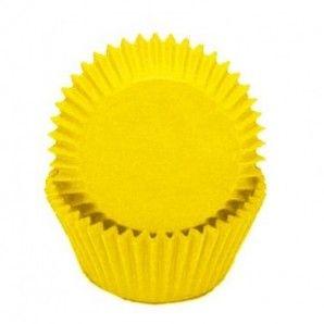 Colorante americolor amarillo limón