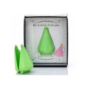 Cocotte Le Creuset 24 cm