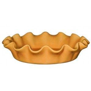 molde bundt nordicware corona navideña