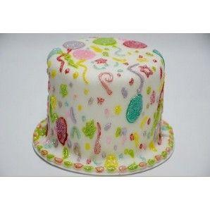 Set 120 cupcakes navidad