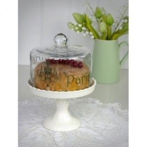 patchwork cupcakes