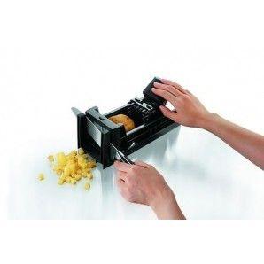 Molde para huevo corazon kitchen kraft