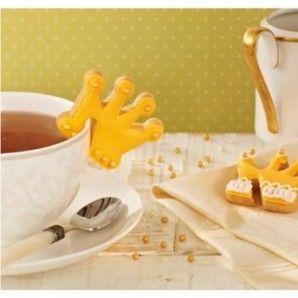 Set texturizador cupcakes floral