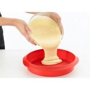 stand mini cupcakes trineo
