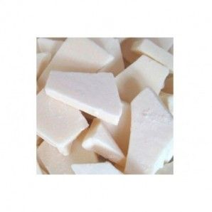 molde marshmallows pops navideños