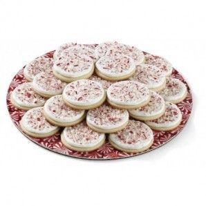 set 3 cajas para cupcakes san valentin