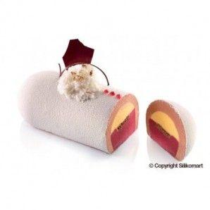 Cortador galletas cisne