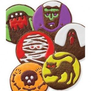 Bolas de ceramica para hornear