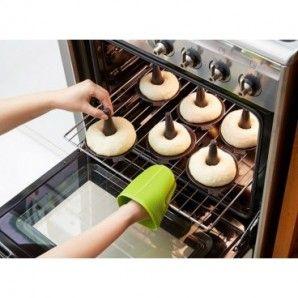 cortador galletas avispa