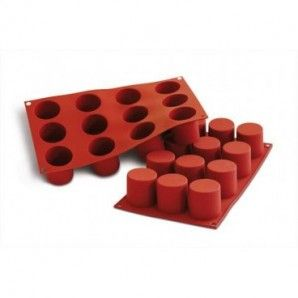Sellos de galletas All Season Nordic Ware