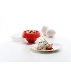 batidor de vaso artisan roja de kitchenaid