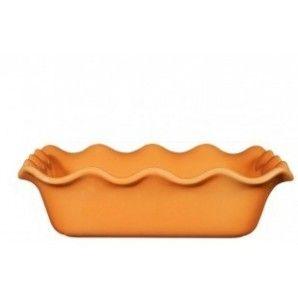 molde cake pops wilton
