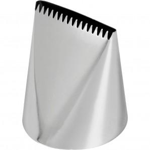 Cortador de tiras de  5 mm jem
