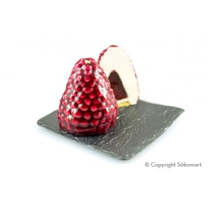 Cupcake crema