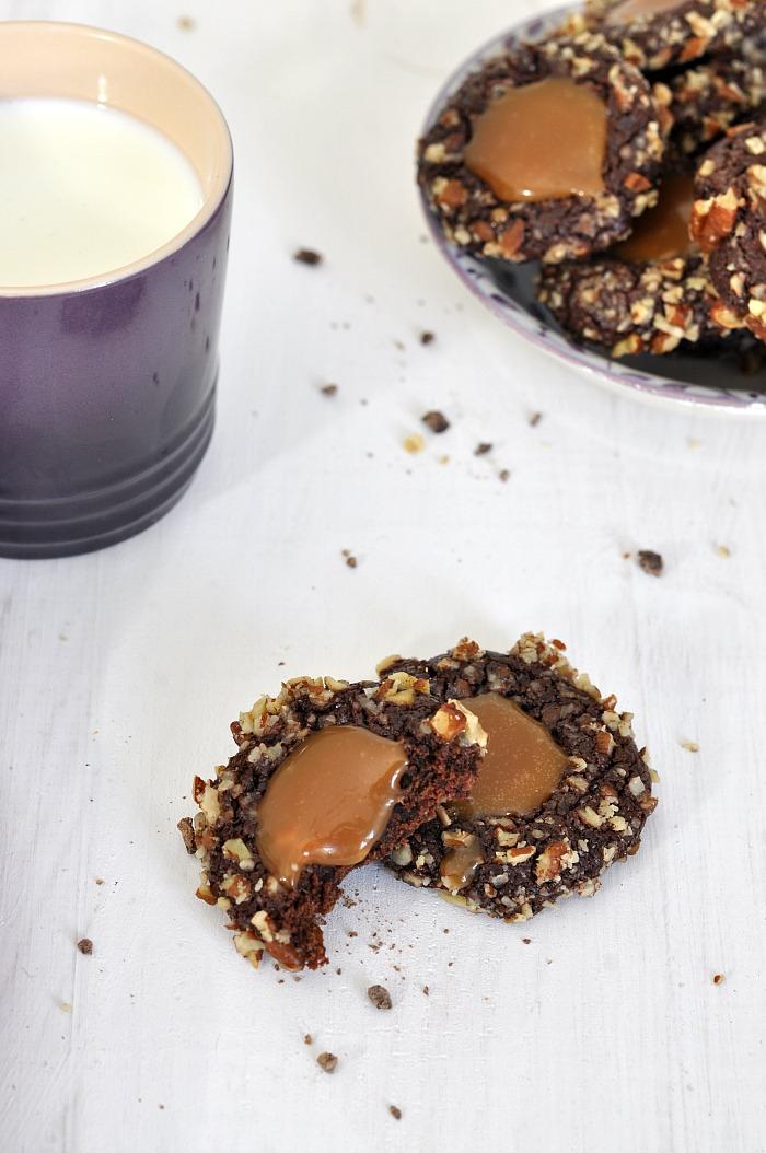galletas de caramelo pecanas y chocolate.jpg
