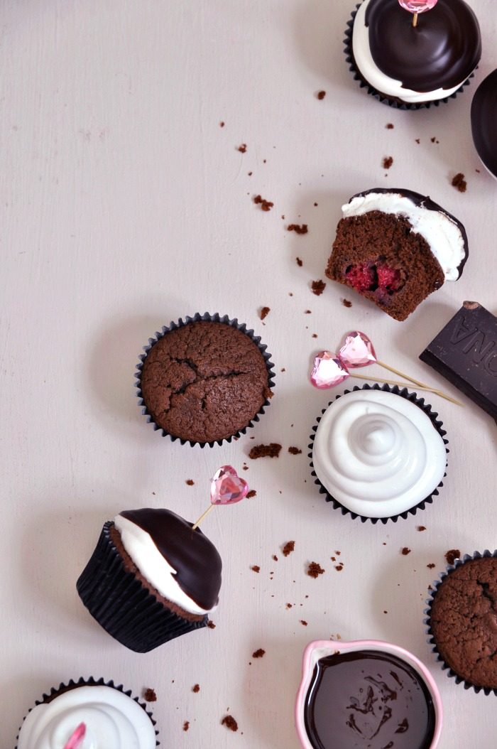 receta de hi hat cupcakes chocolate.jpg
