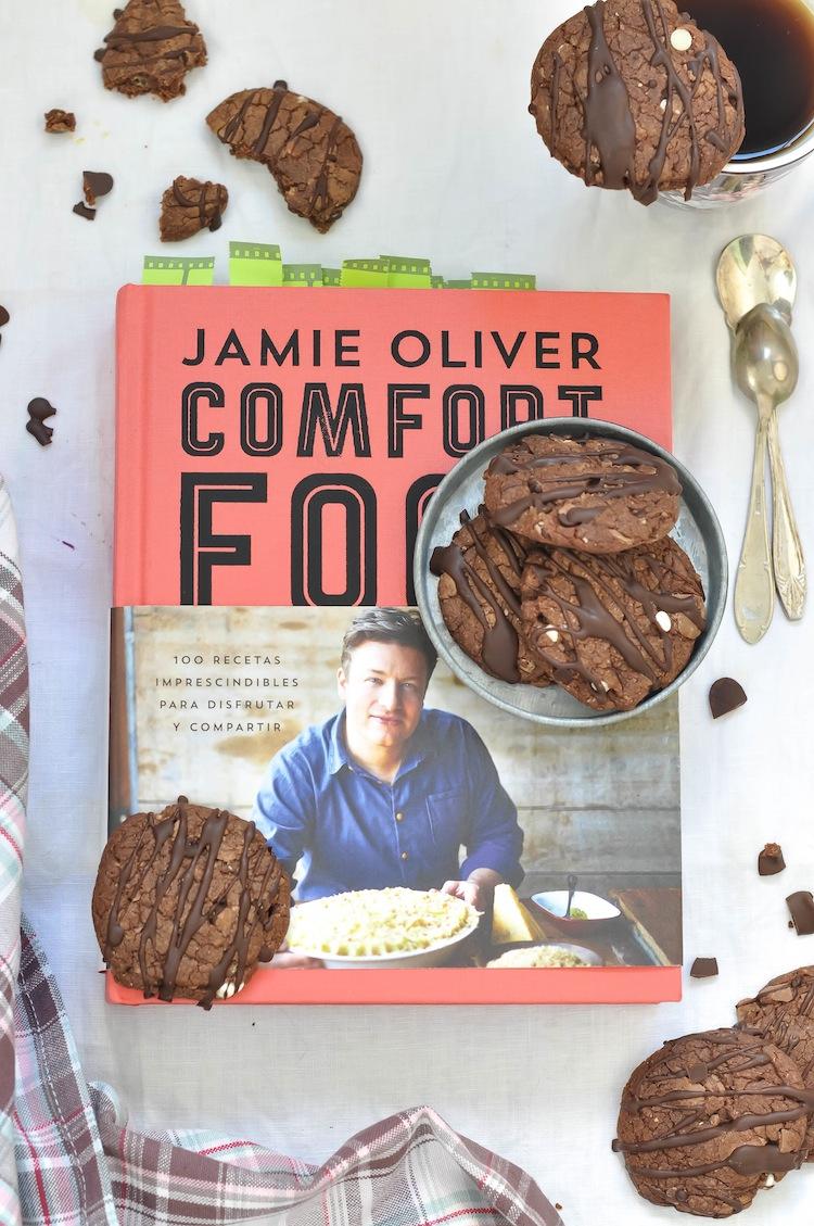 cookies libro comfort food jamie oliver.jpg