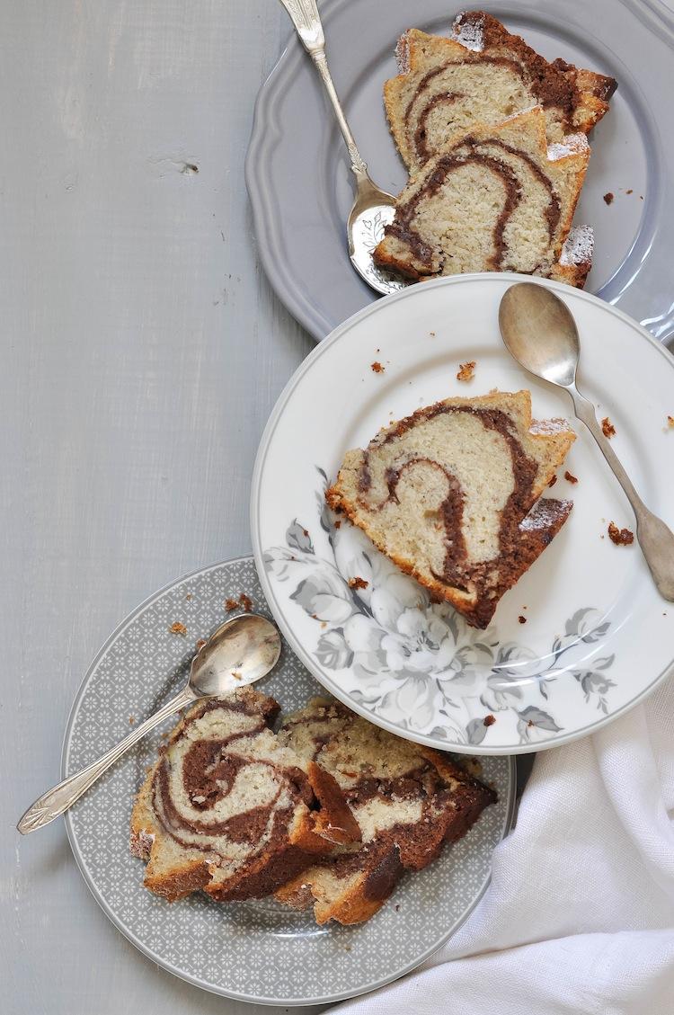 banana and nutella bundt cake.jpg
