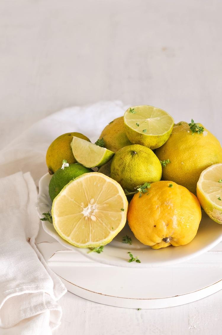 limones-2
