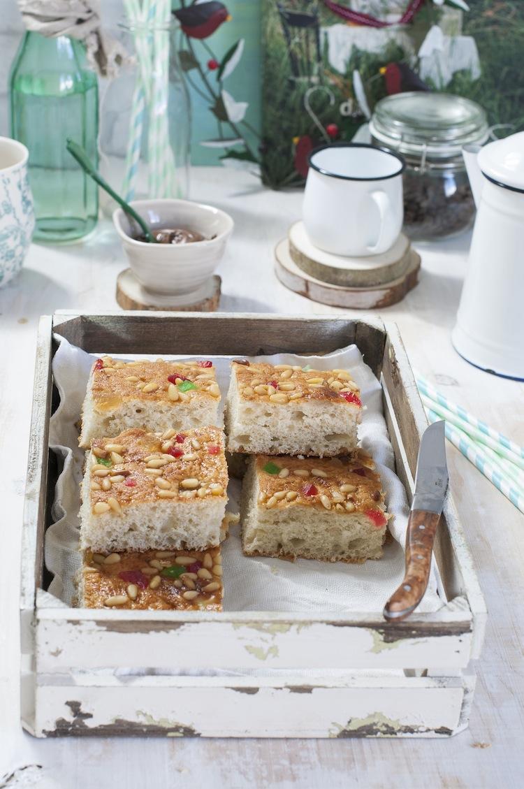 coca de san juan receta