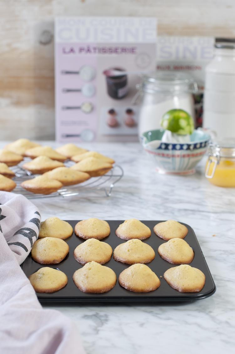 madeleines-de-lima-en-molde-tu-eres-el-chef