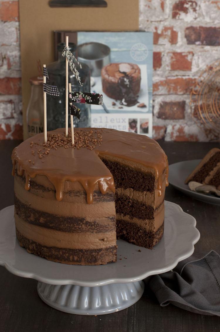 tarta-de-chocolate-y-caramelo-salado