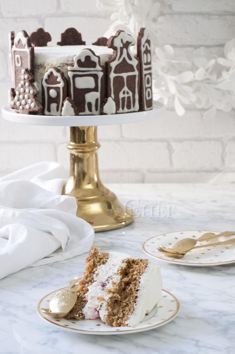 tarta-jengibre-y-frambuesas-confitadas