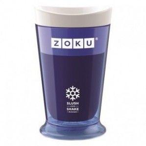 Granizadora Zoku