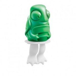 Molde helados Character pops Zoku