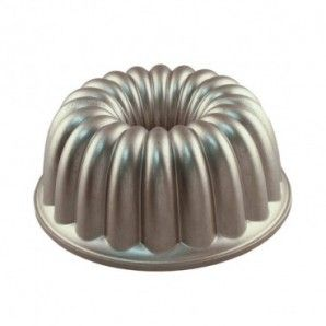 Molde bundt Elegant Party