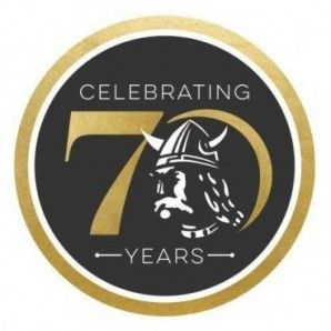 Set bundts 70 Aniversario