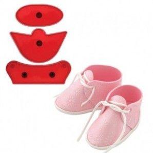 Plantillas Zapato Para Para Bebé Zapato Plantillas yv80NwPmnO