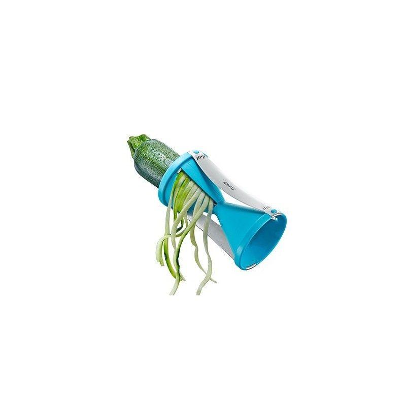 Espirilizador Spirelli Colour Edition