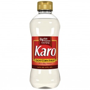 Sirope de Maiz Karo Light 470ml