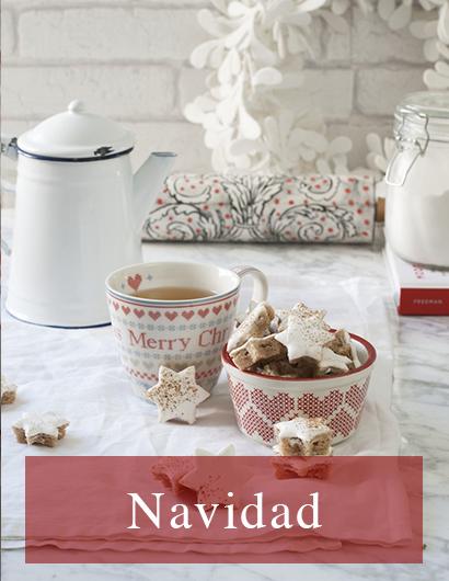 moldes para galletas y tartas navideñas
