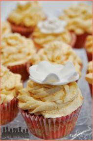 Cupcakes de cumpleaños..express!!!