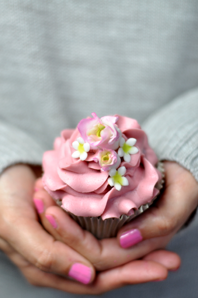 cupcake-vainilla-1