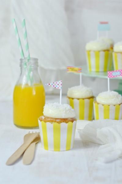cupcakes tres leches primavera.jpg