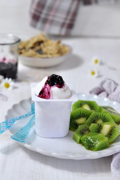 helado de yogur.jpg