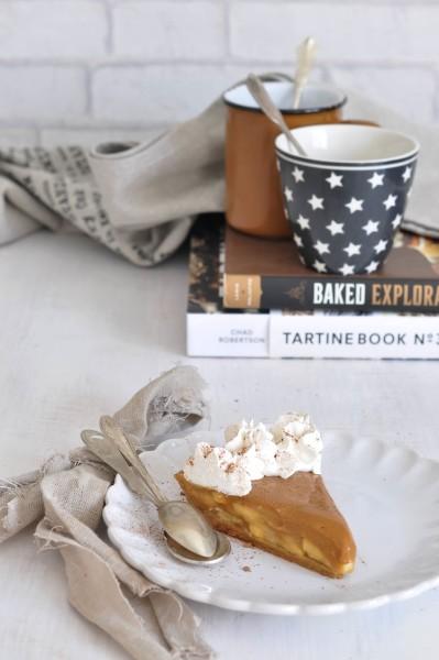 tarta platano dulce de leche banofee-2